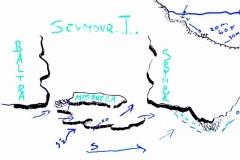01_Seymour