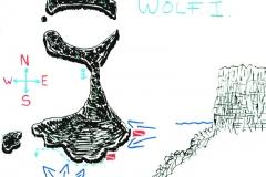 02_Wolf