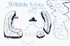 05_GordonRocks