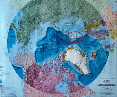 000_Circumpolar_Map