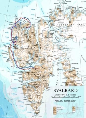 001_Svalbard_Map