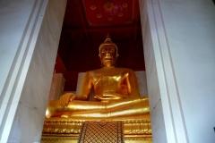 ayutthaya-goldener-buddha1