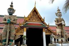 bangkok-gp-4