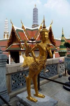 bangkok-gp-figur2