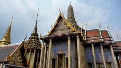 bangkok-gp-gebäude1