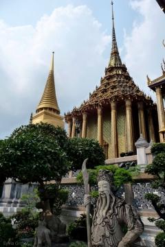 bangkok-gp-gebäude2