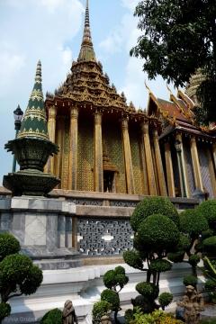 bangkok-gp-gebäude3
