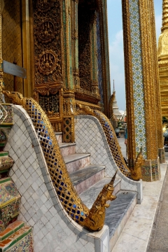 bangkok-gp-gebäude6