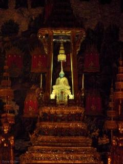 bangkok-gp-jadebuddha-I