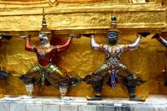 bangkok-gp-wanddämonen1