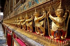 bangkok-gp-wandfiguren3