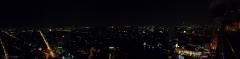 bangkok-panorama-nacht-1