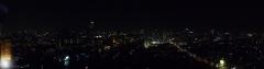 bangkok-panorama-nacht-2