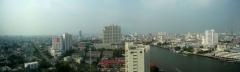 bangkok-panorama-tag