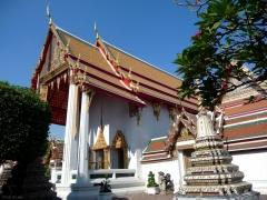 bangkok-wp-gebäude1