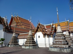 bangkok-wp-gebäude2