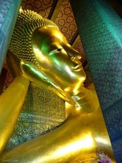 bangkok-wp-liegender-buddha-kopf