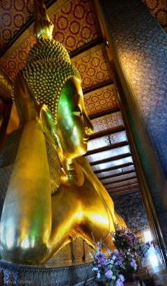 bangkok-wp-liegender-buddha-z