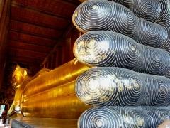 bangkok-wp-liegender-buddha1