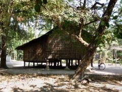 kambodscha-allgemein-1