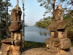 kambodscha-angkor-thom-1