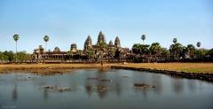 kambodscha-angkor-wat