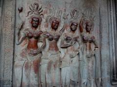 kambodscha-aw-apsaras