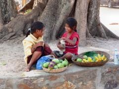 kambodscha-aw-mädchen