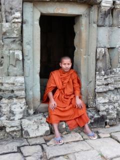 kambodscha-aw-mönch