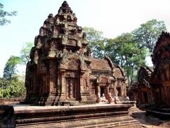 kambodscha-bantey-srei-2