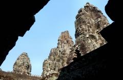 kambodscha-bayon-ausschnitt