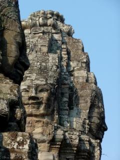kambodscha-bayon3