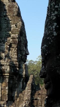 kambodscha-bayon6