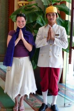 kambodscha-hotel-Sylvia